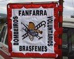 Fanfarras